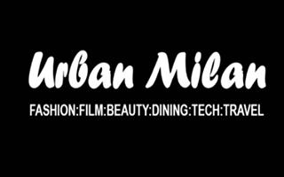 Urban-Milan.png?fit=320%2C200&ssl=1