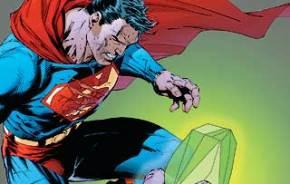 kryptonite.jpg