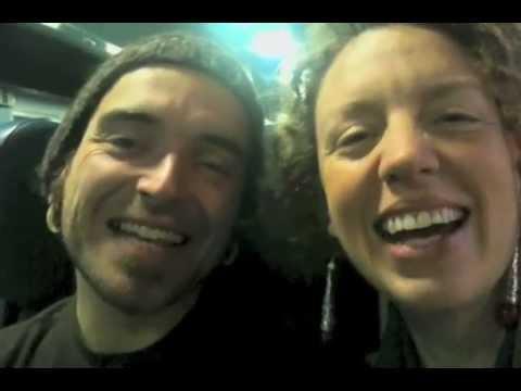Video montage of Toko-pa & Craig's Up-island Tour