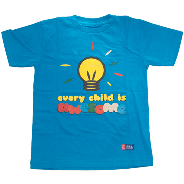 every-child-is-awesome-blue
