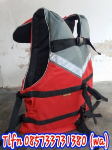 WA 0857 3373 1380 Jual Grosir Life Jacket Safety Pantai