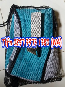WA +62857 3373 1380 Agen Life Jacket Safety Di Alor Seta