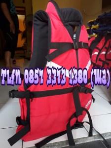 Rompi Pelampung | Jaket Pelampung Snorkling Lombok WA 085733731380