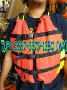 WA 0857 3373 1380 Grosir Rompi Pelampung Premium Tlocor Sidoarjo