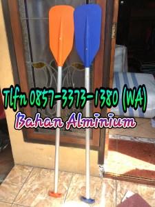 WA 0857-3373-1380 Jual Dayung Rafting Di Lamandau
