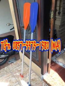 WA 0857-3373-1380 Agen Dayung Rafting Kualitas Terbaik Di Rantepao