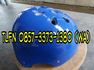 WA 0857 3373 1380 Supplier Helm Outbound Flying Fox Murah