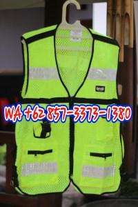 WA 085733731380 Grosir Rompi Proyek Hijau V Majalengka