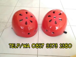 Toko Helm Rafting Tubing | Helm Outbound WA 0857-3373-1380