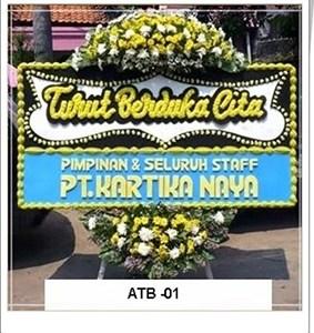 Toko Bunga DKI Jakarta Indonesia