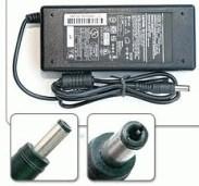 Adaptor Charger Toshiba 19V~4.74A