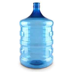 aneka galon dan botol