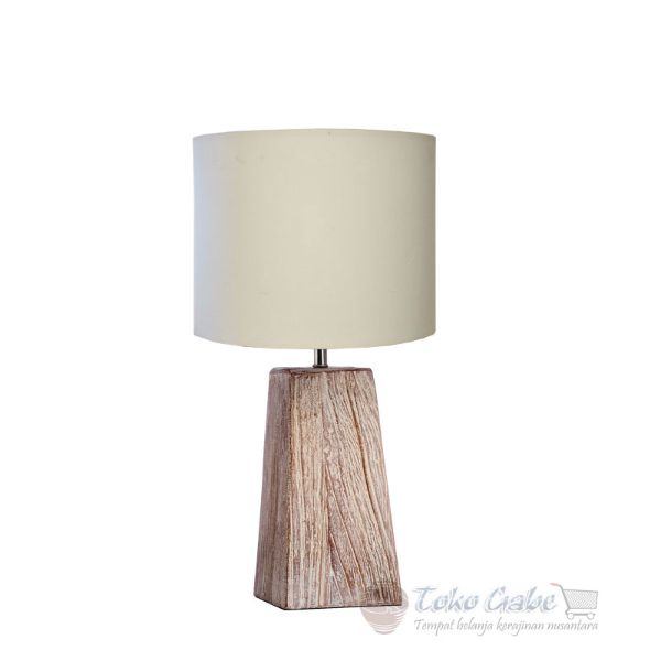 LAMP_STAND_VASE-DECOR-C_