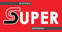 W-Super