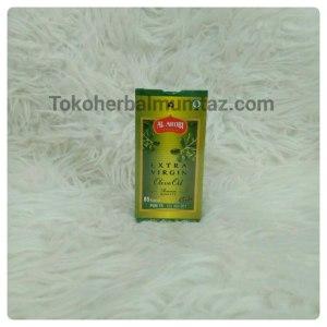 Jual Kasul Minyak Zaitun Al Arobi murah di Semarang