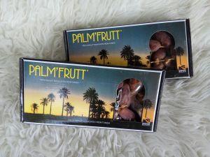 jual palm fruits murah