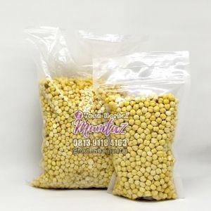 Kacang Arab oleh oleh haji