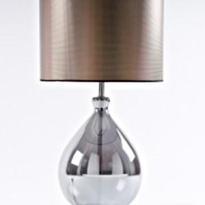 Lampu Meja Type R 12 c/w 25 watt bulb
