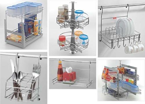 Jual Peralatan Dapur di Pamulang Barat
