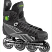 Jenis Sepatu Roda Atau Inline Skate