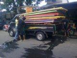 KARANGAN BUNGA GRAND OPENING SURABAYA - 08123.5931.288