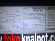 Purworejo Klampo-20130324-00388