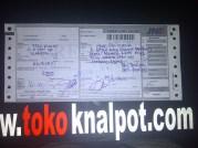Purworejo Klampo-20130330-00414