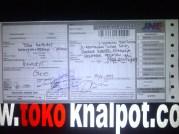 Purworejo Klampo-20130421-00568