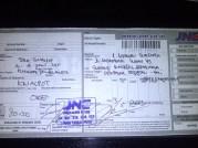 Purworejo Klampo-20130513-00728