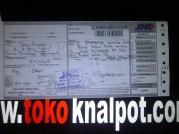 Purworejo Klampo-20130525-00055