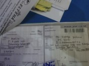 Satria Perdana, Bangka Belitung 8-10-11