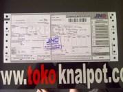 Purworejo Klampo-20130311-00322