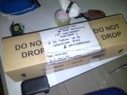 Purbalingga-20130404-00458