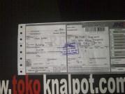 Purworejo Klampo-20130404-00462