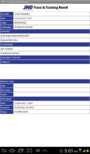 IMG-20130415-WA000