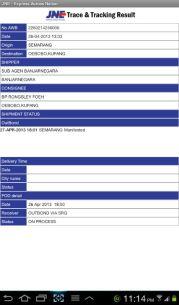 IMG-20130427-WA000