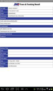 IMG-20130427-WA001