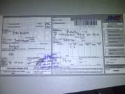 Purbalingga-20130401-00430