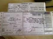 Purworejo Klampo-20130225-00246