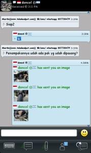 Screen_20130617_181251