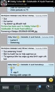 Screen_20130620_090545