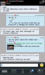 Screen_20130623_16494