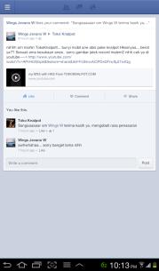 Screenshot_2013-03-24-22-13-32