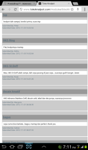 Screenshot_2013-04-20-19-11-46