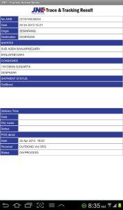IMG-20130423-WA000