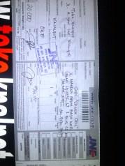 Purworejo Klampo-20130528-00126