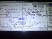 IMG-20130708-WA0003