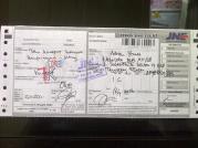 IMG-20130720-WA0007