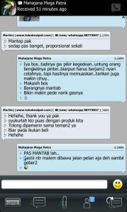 IMG-20130720-WA0008