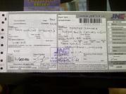 IMG-20130724-WA0001